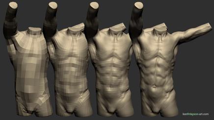 Chest_bust_collage_front_mini.jpg